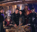 Farscape