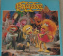 Fragglerne (album)