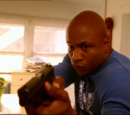 Sam Hanna