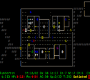 UnNetHack