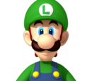 Luigi
