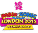Mario &amp; Sonic at the London 2012 Olympic Games