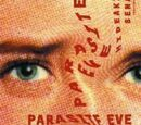 Parasite Eve (novel)
