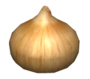 Onion Replica