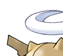 Shedinja