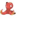 Octillery