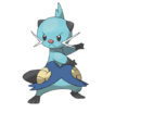 Dewott