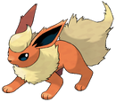 Flareon