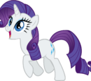 RARITY