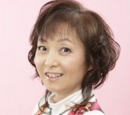 Mitsuko Horie