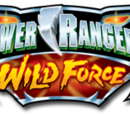 Wild Force