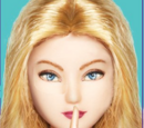 Courtney DiLaurentis (Book Character)