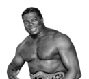 Bobo Brazil