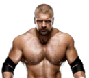 Triple H
