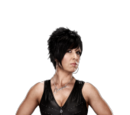 Vickie Guerrero