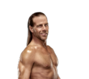 Shawn Michaels