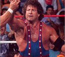 Ken Patera