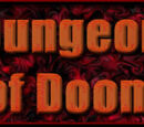 Dungeon of Doom