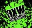 3XW Wrestling