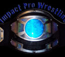 Impact Pro Wrestling (USA)