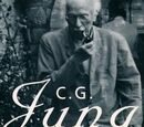 Carl Gustav Jung