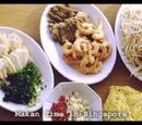 Hokkien Hae Mee