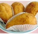 Coxinha