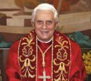 Bishop of Rome