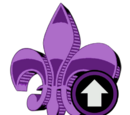 Unlockables in Saints Row: The Third