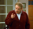 Frank Costanza