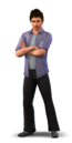 TS3C Render 7.png
