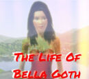 Fanon:The Life Of Bella Goth