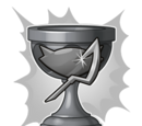 List of Trophies (Sly Cooper: Thieves in Time)