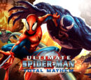 Spider-Man Apps