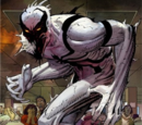 Anti-Venom (Symbiote) (Earth-616)