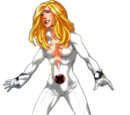 Tandy Bowen (Earth-616)