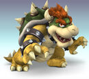Bowser (SSBB)