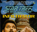 Infiltrator