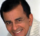 Casey Kasem