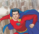 Mon-El