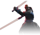 Sith Marauder