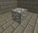 Silver Ore