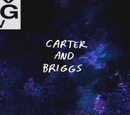 Carter and Briggs