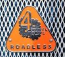Roadless Traction Ltd