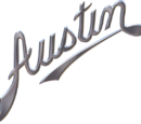 Austin Motor Company