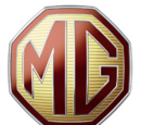 MG Cars