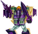Blitzwing (ug1)
