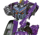 Astrotrain (UG1)