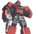 Ironhide (G1)