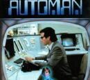 Automan